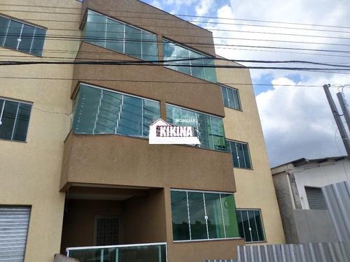 Sala Comercial Para Venda - 02950.7856