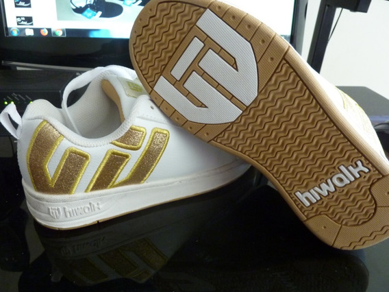 Zapatos Deportivos Originales (comprados Usa) Talla 38