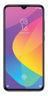 Celular Xiaomi Mi 9 Lite 64 Gb + 6 Ram Triple Cámara