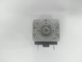Temporizador 125-250v 15a 90min Forno 46l V.c