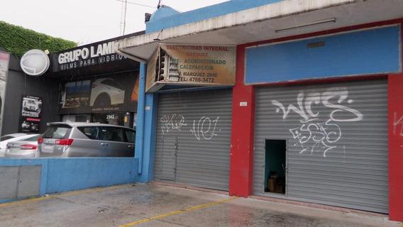 Local - San Isidro