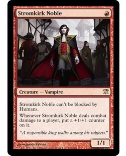 Mazo Vampiros Rojo Negro Cartas Magic Mtgalsur Mercado Libre