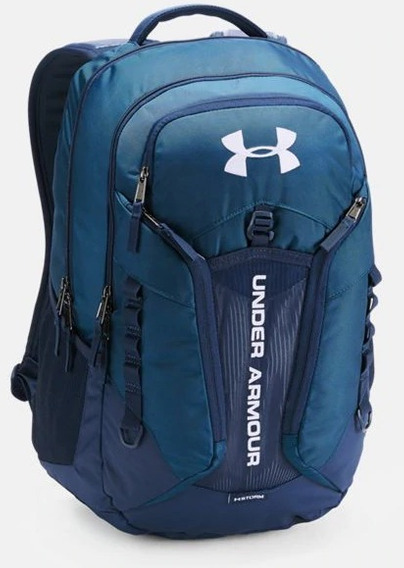 Mochila Under Armour Storm Contender Backpack / H