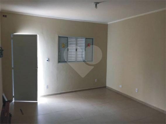 Sobrado Casa Verde - 170-im457456