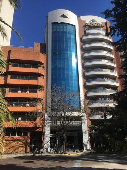 Oficina En Venta En La Plata | Plaza Paso E/ 13 Y 44