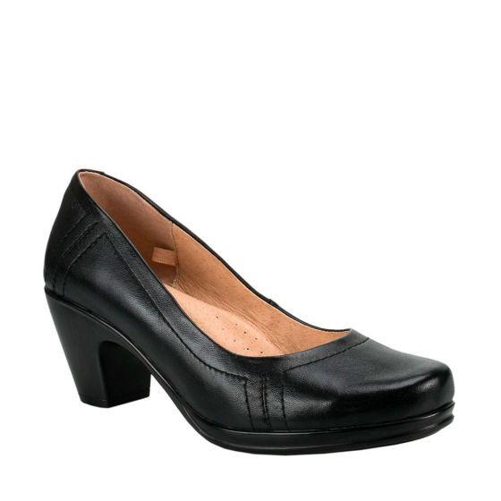 Zapatilla Manet 7509 - Calzado Dama Confort 153674 ~~