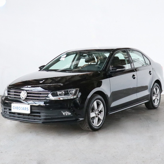 Volkswagen Vento 2.5 Advance Plus Tiptronic At - 28246 - C