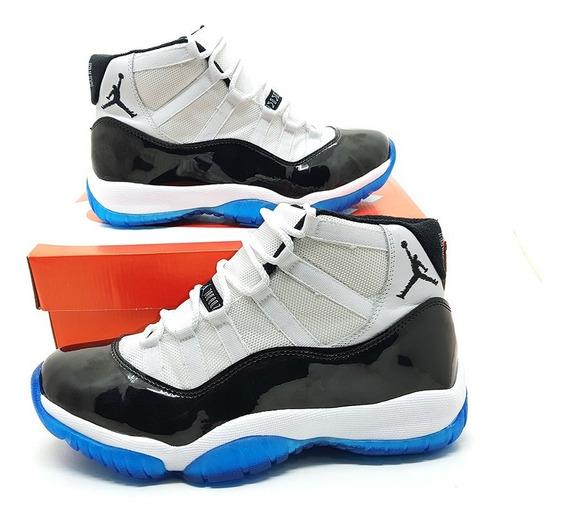 Tênis Air Jordan 11 Promoção Frete Gratis