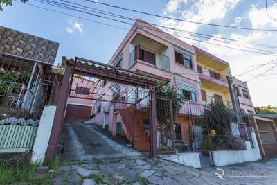 Predio - Vila Jardim - Ref: 291337 - V-291337