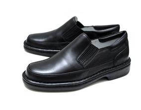 1d6a78bdd6 Sapato Social Numero 37 Masculino - Sapatos no Mercado Livre Brasil