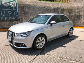 Audi A1 Excelente Estado !