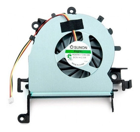 Cooler Acer Aspire 4250 4552 4552g 4739 4739z Ab7305hx-gb3