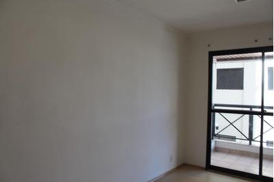 Apartamento Em Vila Leopoldina, São Paulo/sp De 82m² 3 Quartos Para Locação R$ 2.500,00/mes - Ap239115