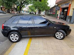 Audi A3 5.ptas 1.6 Premium Cuero 2004