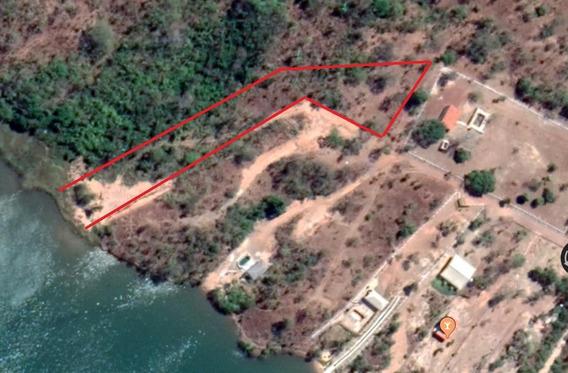 Chácara À Venda, , Lago Norte - Palmas/to - 372