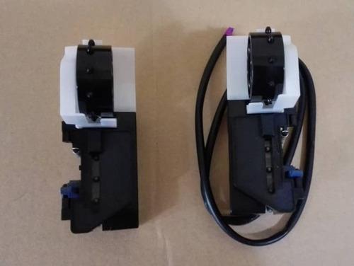 Imagen 1 de 2 de Repuestos Epson Dfx9000 Tractores Traseros Nuevos Original