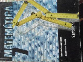 Libros Usados De 7°, 8° Y 9° Grado