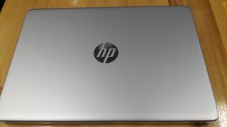 Notebook Hewlett-packard 14-dx0002dx Amd A9 9425
