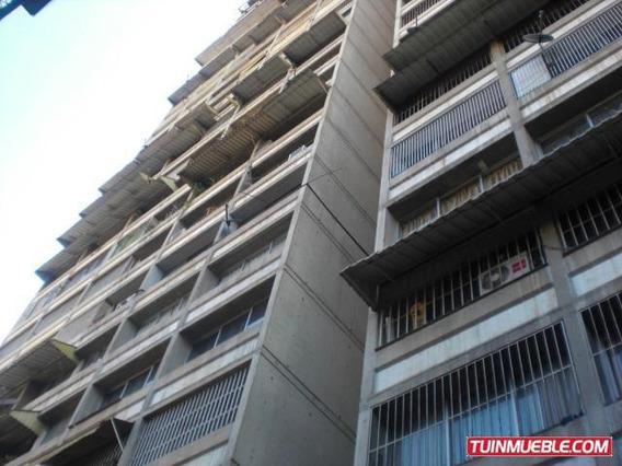 Apartamentos En Venta Ya