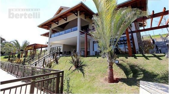 Terreno Para Venda, 387.0 M2, Portal De Bragança Horizonte - Bragança Paulista - 3268