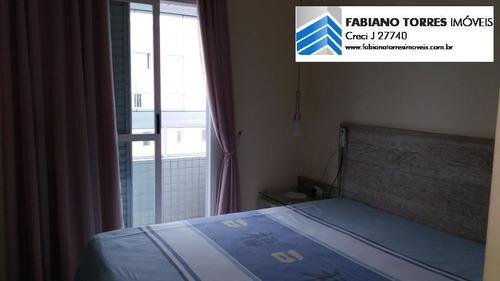Cobertura Para Venda Em São Bernardo Do Campo, Centro, 4 Dormitórios, 1 Suíte, 2 Banheiros, 3 Vagas - 1395_2-577689