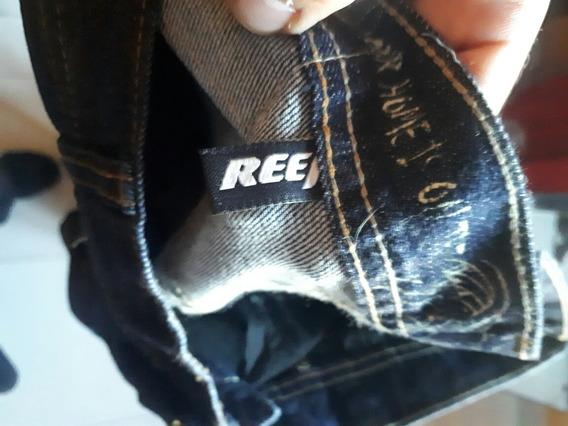 Jean Reef Talle S