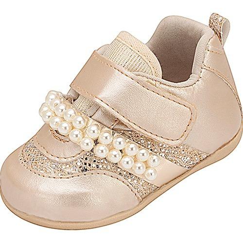 Calçados Infantis Francione De Plis Calçados 12