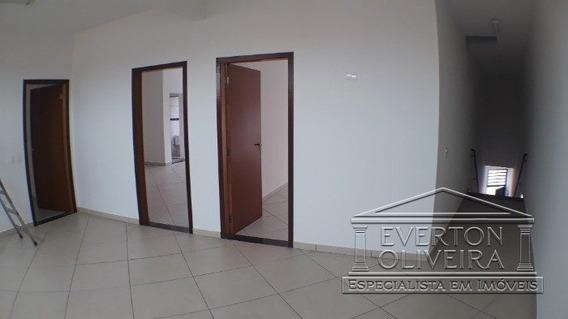 Sala - Jardim Santa Maria - Ref: 10949 - L-10949