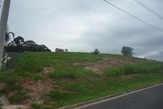 Terreno Residencial À Venda, Fazenda Marajoara, Campo Limpo Paulista - Te0040. - Te0040