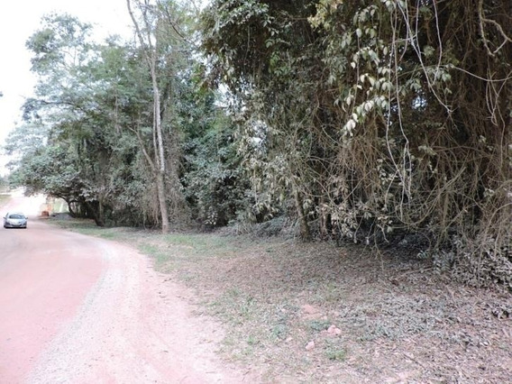 Terreno Em Paisagem Renoir, Cotia/sp De 2726m² À Venda Por R$ 280.000,00 - Te78428