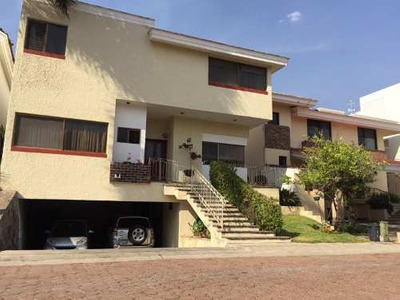 Casa Royal Country Zapopan $8,500,000.00