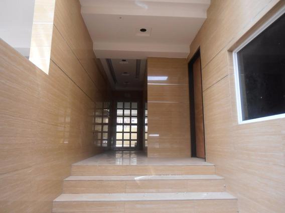Apartamento En Venta Maracay San Isidro Cod 20-13917 Sh
