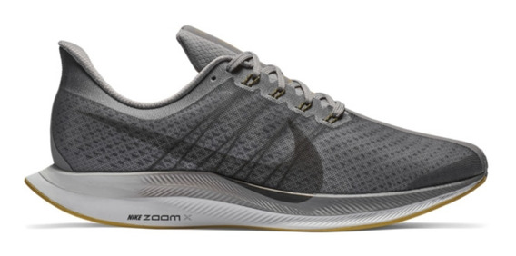 Nike Pegasus 35 Turbo Cinza Pra Vender
