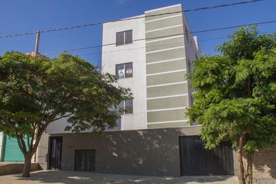 Apartameno Tres Quartos, Bairro Serra Dourada Vespasiano Mg - Lis1442