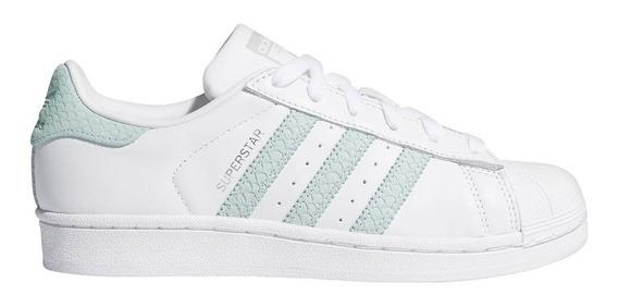 Zapatillas adidas Originals Superstar -b41509- Trip Store