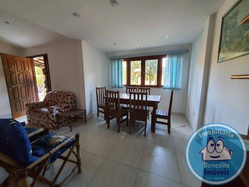 Vendo Casa  3/4 Em  Porto Seguro, Bahia. R$320.000,00 - 1475