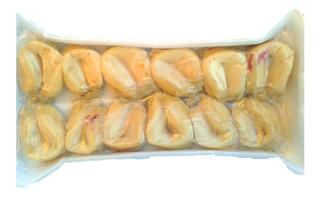Mariscos: Locos Cocidos (todos Los Tamaños, Consulte)