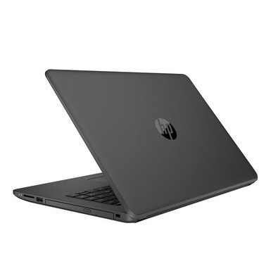 Notebook Hp 240g6 Intel Core I5-7200u 14 8gb Ddr4 500gb