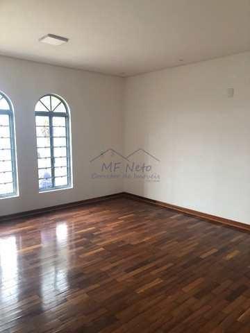 Casa Com 5 Dorms, Rosário, Pirassununga - R$ 650 Mil, Cod: 10131850 - V10131850