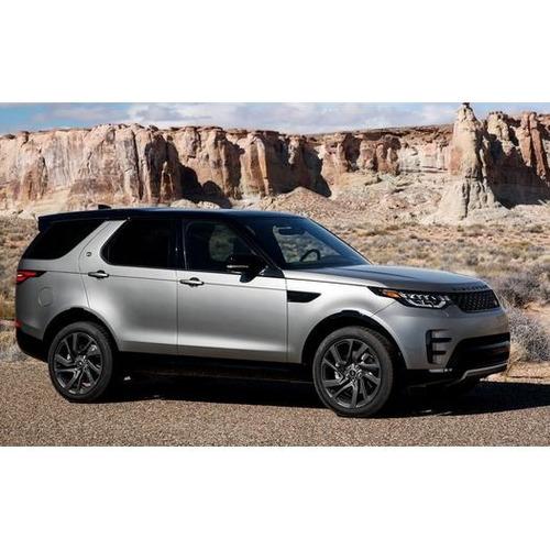 Desbloqueio De Tela Land Rover Evoque 2018 + Tv Hd