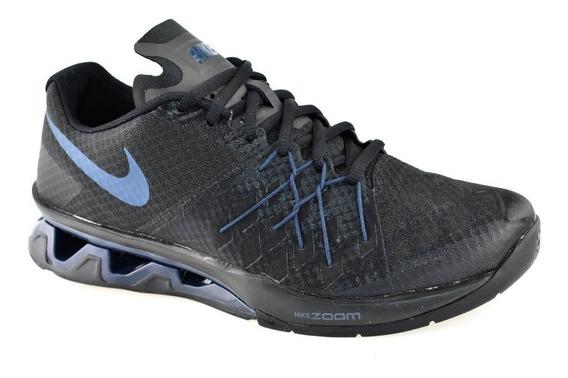 Tênis Nike Reax Lightspeed Ii Masculino 852694-046 Original