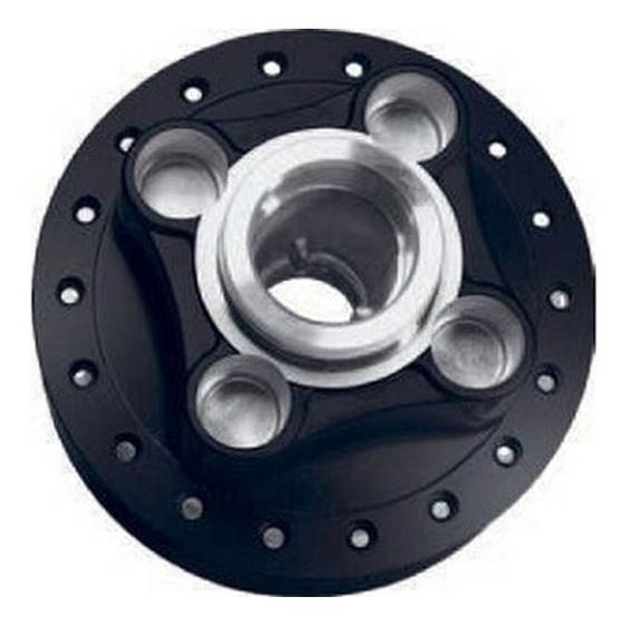Cubo Roda Traseira 0008cb Xl 125