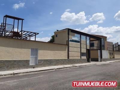 Town House En El Pueblo De San Diego. Atth-46
