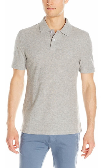 Exclusiva Polo Original Penguin 2xl Xxl Heritage Slim Fit