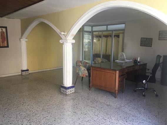 Casa En La Cumbre Arriendo - Codigo 3227267