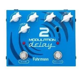 Pedal Fuhrmann Modulationdelay2 Md 02