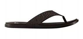 Sandalias adidas Beachcloud Para Hombre En Caja Ndph