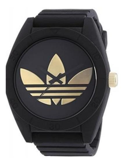 Relógio adidas Santiago Grande