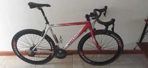 Bicicleta Venzo Phoenix , Talle M , Claris 2x8