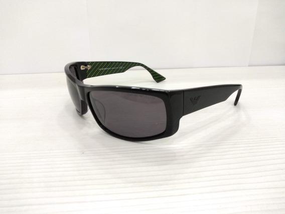 Óculos De Sol Emporio Armani 9700/s 807y1